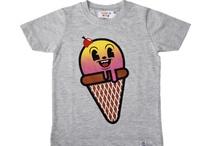 Youth/Kids T-Shirts