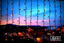Xmas Time Bidart - Noël à Bidart
