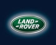 Land Rover / by Kimberly Sanchez