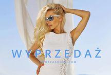 WYPRZEDAŻ LETNIA 2016 / Letnia wyprzedaż, letnie ceny i doskonała jakość, teraz za niską cenę! Sukienki wizytowe dla kobiet 40+ Sukienki wizytowe dla kobiet 50+