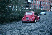 Antika otomobiller
