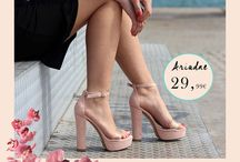 Ariadne 29,99€ || Γυναικεία Πέδιλα Σουέντ με Μπαρέτα Ροζ