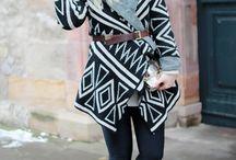 Deutsche Modeblogger / Wir zeigen euch den deutschen Style