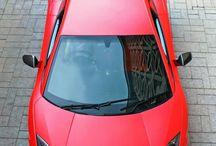 Lamborghini GALLARDO 2010 EDIZIONE TECNICA