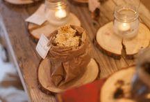 ▲ Open Factory  ▲ / Ad ogni Open Factory cerchiamo di accogliere in modo originale i nostri ospiti per far si che, per qualche ora, si sentano coccolati. Per riuscire nell'intento non potevano mancare le candele, i dolcissimi biscotti de La Gubana Della Nonna e l'infuso natalizio di Chris Vi Bomboniere... ma anche aghi, fili, dimostrazioni creative e un piccolo workshop dedicato al cuoricino più famoso della Carnia: il #gugjet! #openfactory #openfactory17 Confartigianato Udine