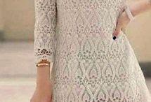 tiğ elbise