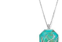 jewelry / by Emilie Simard