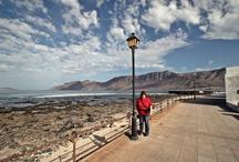 Lanzarote pics