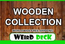 Wooden Collection / Wooden Phone Case, Wooden Boxes, Wooden Crafts, Wooden Sunglasses, Wooden Lighting, Wooden Design