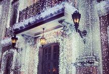 Holidays ❤️