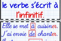 """Cours_TIC"