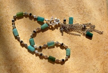 Jade jewellery gift for health, life, love / Jade jewellery is made from lucky jade - a multiple coloured gemstone thought to promote eternity, longevity, and energy when worn as a necklace , bracelet or bangle. But many also believe in the definition of Jade that says it attracts love.