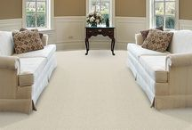 Living Room Carpets / Allan Rug Co. allows customers to create their own custom design by selecting carpet and binding from our collection of tapestry, linen, rope, leather and cotton to suit their décor. The carpet you choose should be an extension of your personality and life style.