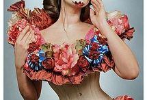 Halloween costumes / by Angela Medina