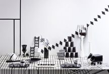 | INSPIRATION decorations |