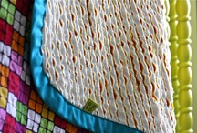 Quilts & Projects