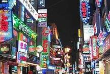 south Korean
