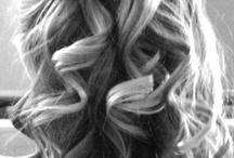 Neca hairstyle
