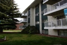 Apartments for Rent in Lethbridge on Rentseeker.ca / by RentSeeker.ca