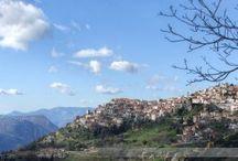 Ταξίδι στην Ελλάδα: Προορισμοί 2015 / Μερη απο την Ελλαδα που θα ηθελα να παω!  #checkin #trivago·