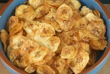 Diwali Recipes / This board features all different sweets and savory snacks specific to Diwali - The Indian Festival of Light