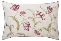 Accessories for the Home / Accessories, cushions, lamps, throws etc.