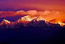 HTC Ladakh / Tour and travel packages for leh,ladakh and Manali At technological.co.nz