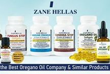 shop for oregano oil / 0