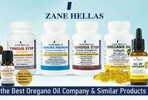 shop for oregano oil / 0