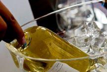 Vinhos alentejanos