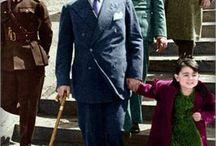 Gazi Mustafa Kemal Ataturk Atam