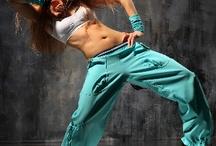 dance afbeelding