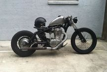 Project Bobber