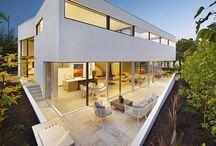 Διάφορα Αρχιτεκτονικά