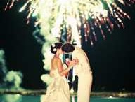 Fourth of July Wedding. / everything you can imagine for your 4th of July Wedding. This Board is to inspire.