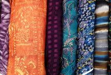 2015 Spring/Summer Collection: The LuLuwrap! / Linda Mason's new 2015 collection of The Luluwrap is live! Visit www.theluluwrap.com to shop and style!