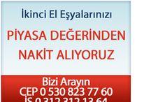 mobilya alan satan yer ankara / Ankara da ikinci el mobilyalar, kullanılmış mobilyalar, eski mobilyalarınız değerinden nakit olarak alınır. ikinci el mobilya alanlar deyin bizi arayın