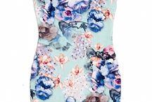 dress up / Clothes