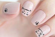 nails oh!!!
