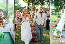 Celebrity Weddings by Virtu