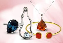 Jewelry Under $100