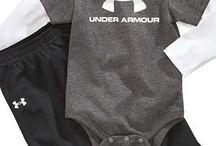 Little Baby / by Brooke Baughman