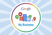 Marketing Insights / Helping you guide with the right marketing strategies for your website