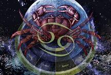 Cancer / Cancer Astrology