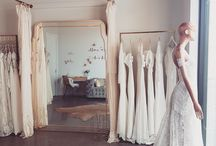Paperswan Bride Boutiques