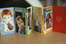 Business Card Crafts / by Heidi Hodges