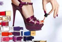 Body / Bodymodel / Body, bodymodel, model, legs, feet, shape, corps, jambes, pieds, détails, edito, magazine, campaign, advertising, pub, cosmetic, nailpolish, shoes, high heels, fashion, beauty