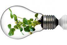 """Verde Elettrico / Verde Elettrico opera nell'ambito della riqualificazione energetica offrendo al mercato un """"sistema energia"""" componibile, facilmente gestibile ed adattabile a realtà ed esigenze diverse. L'offerta di Verde Elettrico comprende soluzioni di illuminazione tramite tecnologia LED, soluzioni domotiche, impianti di climatizzazione, impianti di riscaldamento elettrici in fibra di carbonio ed impianti fotovoltaici Sunpower garantiti 25 anni."""