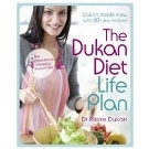 Slow carb, paleo and Dukan diet recipes and resources