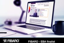 FIBARO-Awards